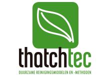 thatchtec